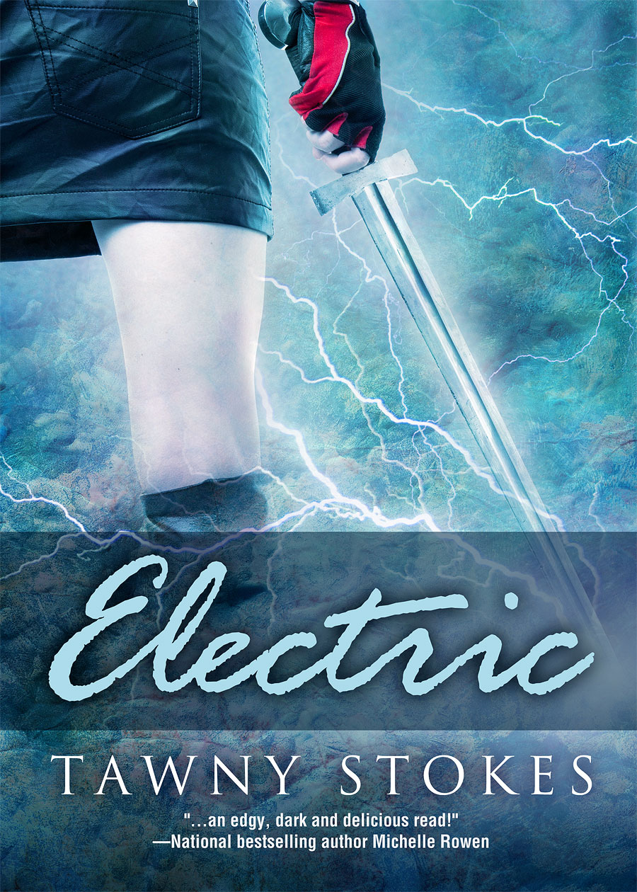 http://tawnystokes.files.wordpress.com/2011/04/ts_electric_ebookcover.jpg